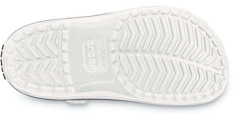 Crocs Crockband Clog 11016-100 46-47