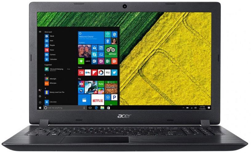 Acer Aspire A315-33-C4KN NX.GY3EL.001
