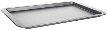 Banquet Oven Pan 43x29x2cm Granite
