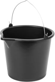 Patrol Bucket Basic 5l