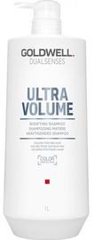Goldwell Dualsenses Ultra Volume Shampoo 1000ml