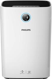 Õhu puhastaja Philips Series 3000i AC3829/10