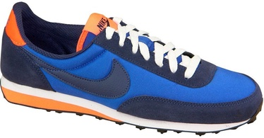 Nike Sneakers Elite Gs 418720-408 Blue 38.5