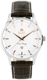 Gino Rossi Premium Watch GRS8886RG