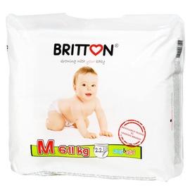 Mähkmed Britton Pants, M, 22 tk