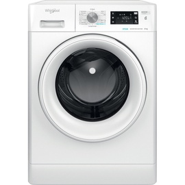 Pesumasin Whirlpool FFB 9448 WV EE White