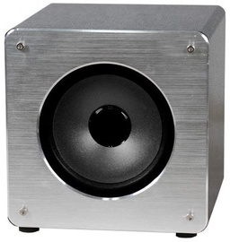 Беспроводной динамик Omega OG61A Silver, 5 Вт