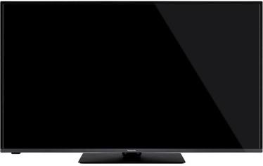 Televiisor Panasonic TX-50HX580E