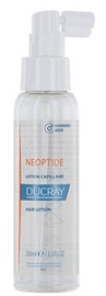 Ducray Neoptide Hair Loss Lotion 100ml