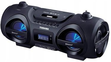 Toshiba TY-CWU500
