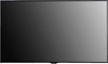 Монитор LG 49XS2E-B, 49″