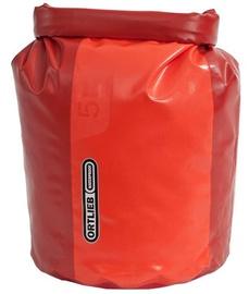 Ortlieb Dry Bag PD 350 5l Red
