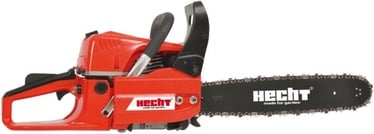 Hecht 45 Petrol Chainsaw