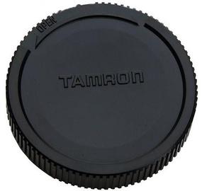 Tamron Rear Lens Cap for Nikon