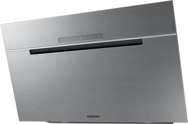 Samsung Hood NK36M7070VS
