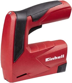 Einhell TC-CT 3.6 Li Cordless Tacker