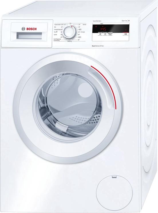 Pesumasin Bosch WAN280L7SN