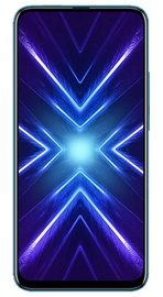 Huawei Honor 9X 4/128GB Dual Sapphire Blue