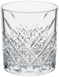 Pasabahce Timeless Shot Glass 60ml 4Pcs 111095