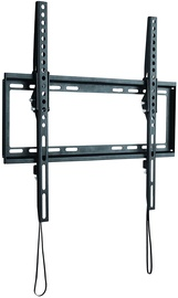LogiLink BP0010 TV Wall Mount 32–55""