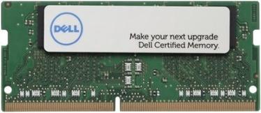 Operatiivmälu (RAM) Dell A9210967 DDR4 8 GB