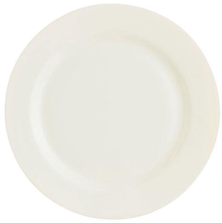 Arcoroc Intensity Dessert Plate 16cm