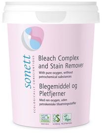 Sonett Bleach Complex And Stain Remover 450g