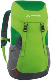 Vaude Puck 14 Green
