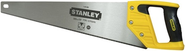 Stanley Heavy Duty 20/500mm Universal Saw