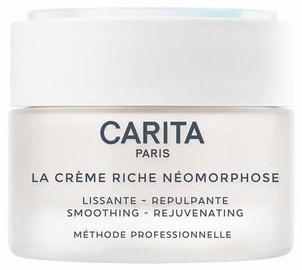 Carita Neomorphose Fundamental Rich Cream 50ml