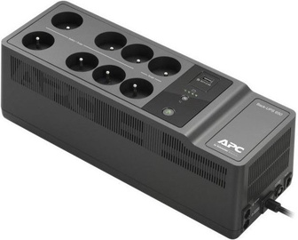 APC BE650G2-CP Back UPS 650VA