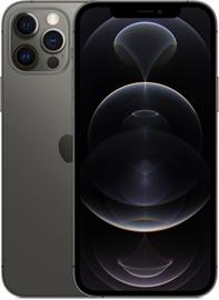 Nutitelefon Apple iPhone 12 Pro 256GB Graphite