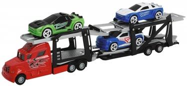 Dickie Toys Transporter Set 203745001
