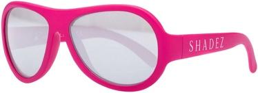 Солнцезащитные очки Shadez Classic Teeny Pink