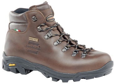 Zamberlan Trail Lite Gore-Tex 43.5