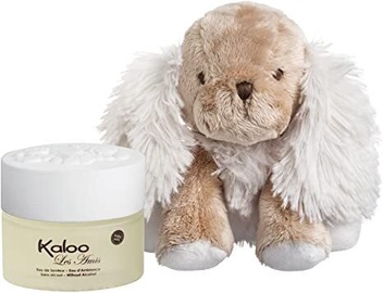Komplekt lastele Kaloo Les Amis Puppy, 2 tk, 100 ml