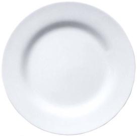 Luminarc Peps Deep Plate 22cm