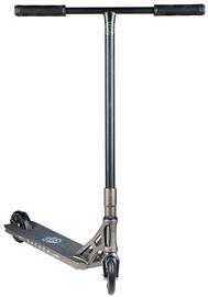 AO Scooter Sachem 1.1 Gunmetal 12088