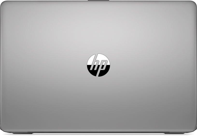 HP 250 G6 1WY59EA#ABB