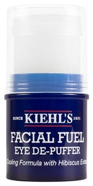 Kiehls Facial Fuel Eye De-Puffer 5g