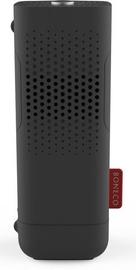 Boneco P50 Aroma Diffuser And Ionizer Black