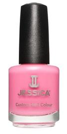 Jessica Custom Nail Colour 14.8ml 790