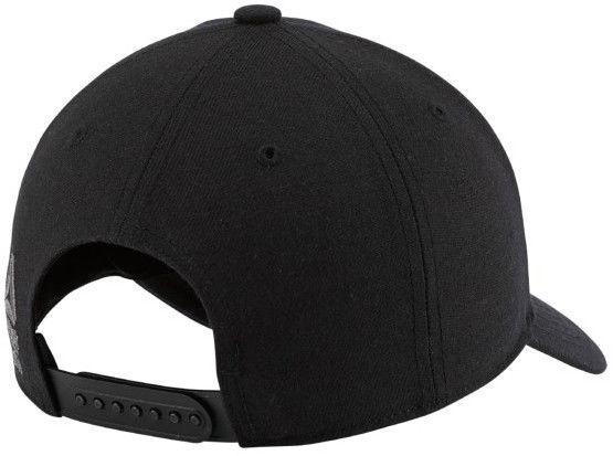 Reebok CrossFit Cap CZ9940 Black