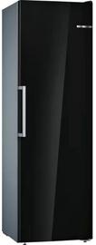 Sügavkülmik Bosch GSN36VBFP Black