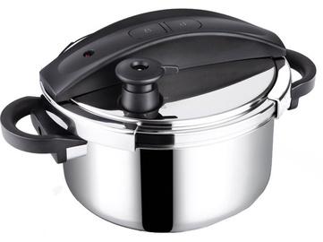 Lamart Pressure Cooker LTDSD4 4L