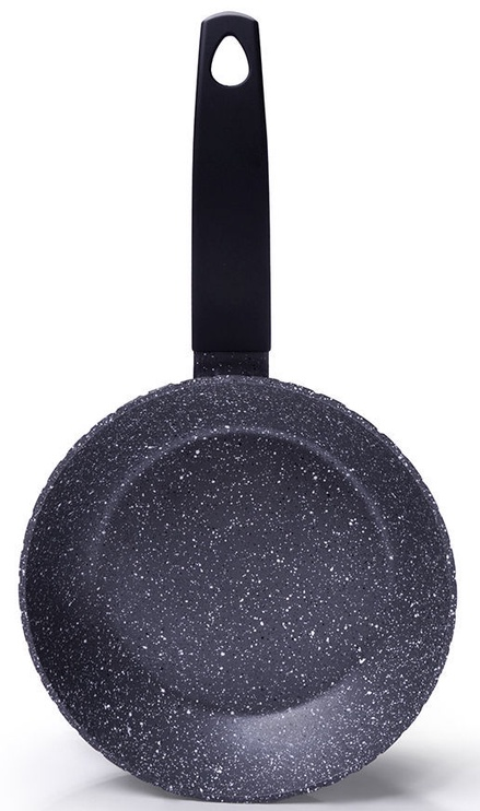 Fissman Sydney Stone Frying Pan D20cm Grey