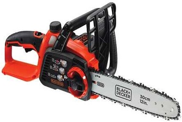 Black & Decker GKC3630LB Without Battery & Charger