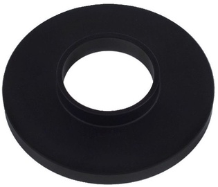 DigiGo GoPro Filter Adapter For Camera Without Housing 40. 5mm