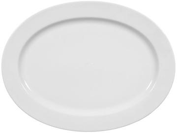 Seltmann Weiden Meran Oval Plate 35cm