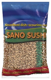 Sano Sushi Dish Cleaning Sponge 1pcs